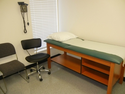 ultracare-clinic4