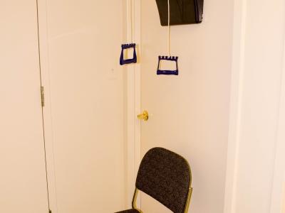ultracare-office3
