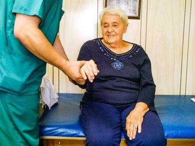 ultracare-therapist2
